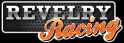 Revelry Racing